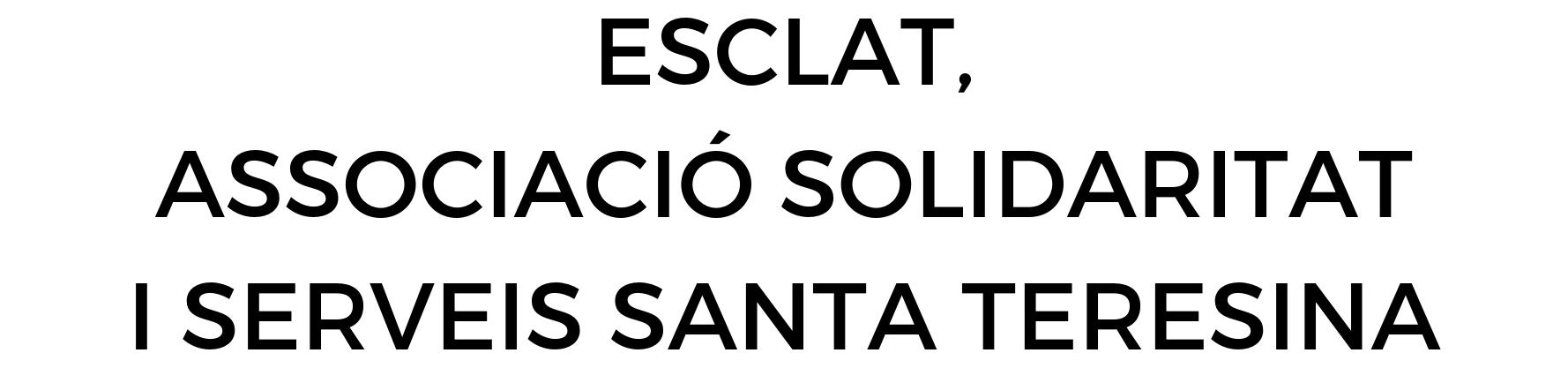 public://Banners/esclat_0.png