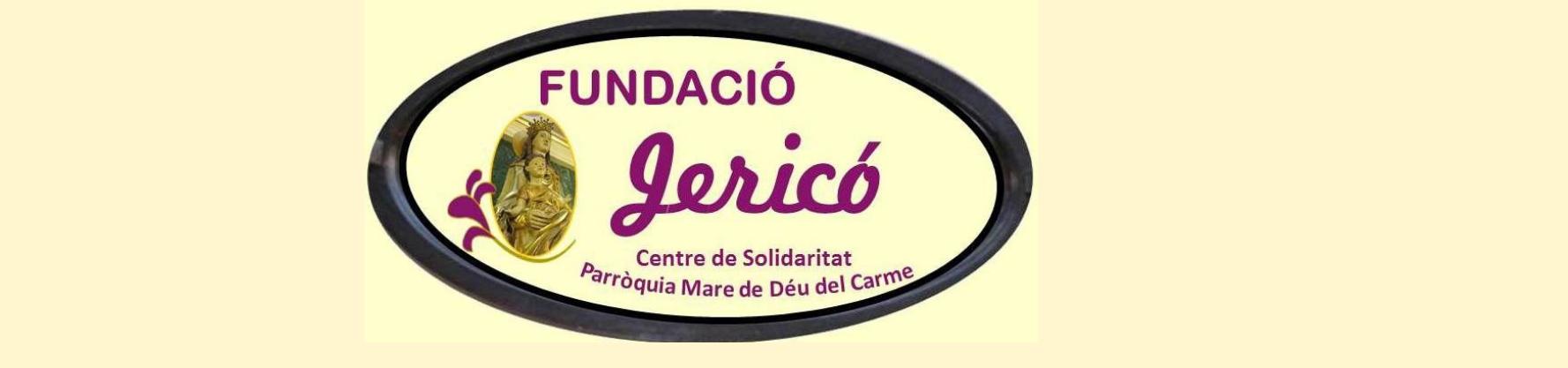 public://Banners/jerico11.png