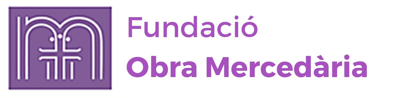 public://Banners/mercedaris.png